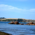 Phillip Island Weekend Adventures