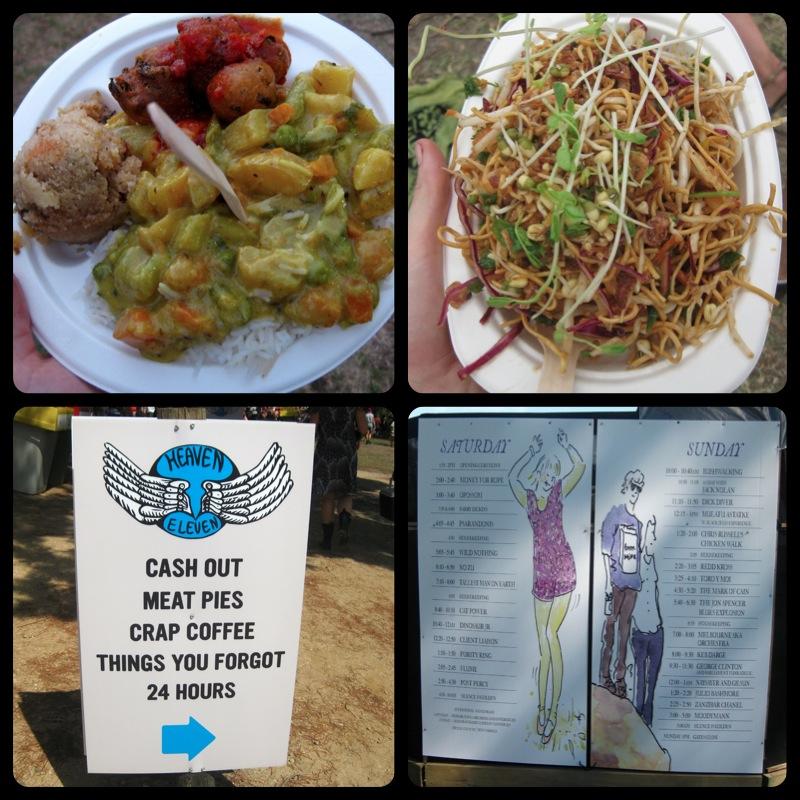 GP food