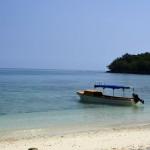 Vanuatu Adventures: Lelepa Island