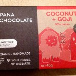 Spotlight On: Pana Chocolate