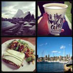 Weekend Adventures: Sydney