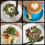 Review: Little Lane Espresso, Coolum