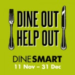 Spotlight On: StreetSmart Australia – Dine Smart