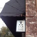 Review: St Kilda Dispensary