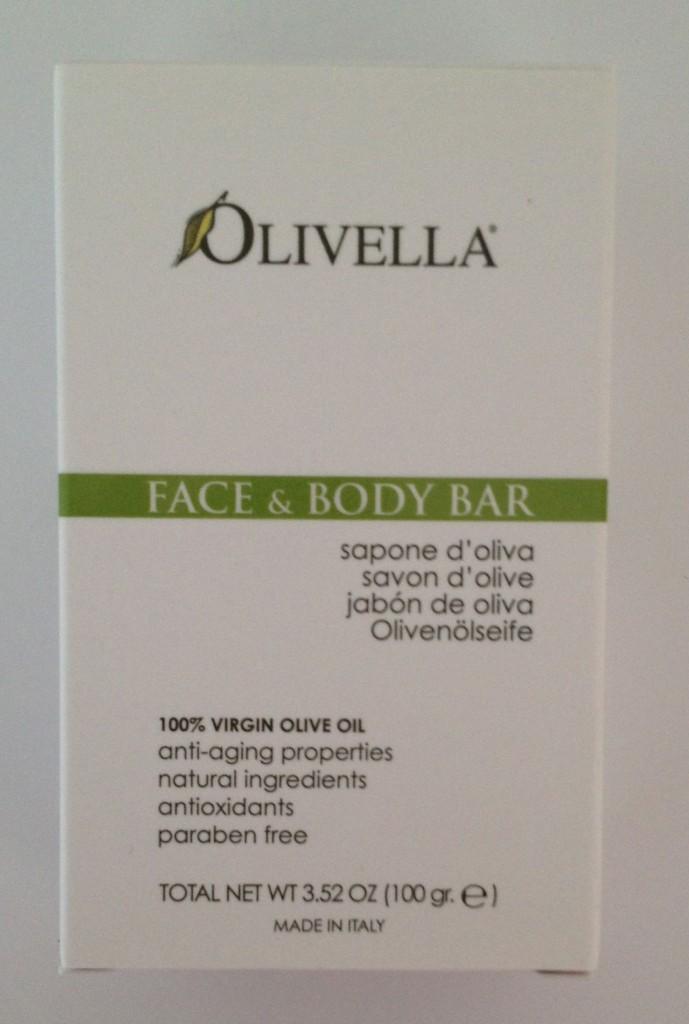 Olivella Bar