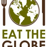 Spotlight On: Eat The Globe