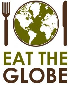 Eat The Globe