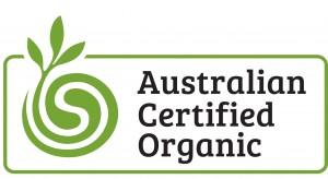 ACO logo CMYK-OL