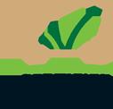 Certified pasturefed logo
