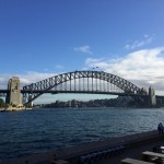 Weekend Adventures: Eating My Way Around Sydney