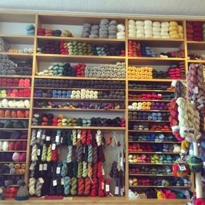 August Favourites - Crochet Class