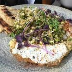 Review: Archie's All Day, Fitzroy