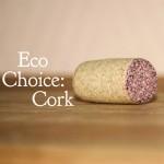 Eco Choice: Cork