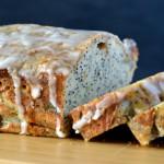 Recipe: Lemon Poppyseed Loaf