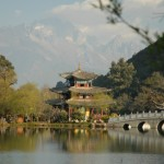 Places to Visit: Lijiang, China