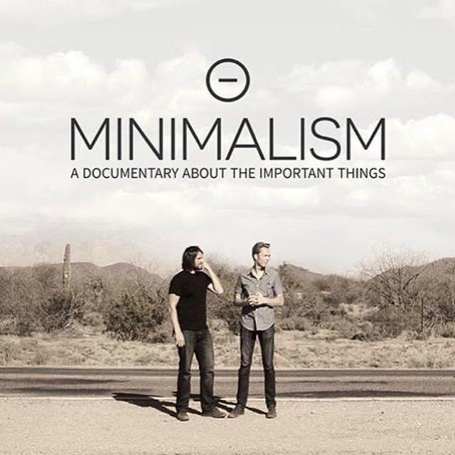July Favourite Finds | Minimalism