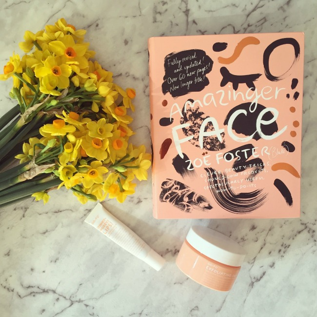 July Favourite Finds | Amazinger Face & Go To Skincare