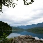 Slovenia Exploring: Vintgar Gorge & Lake Bohinj