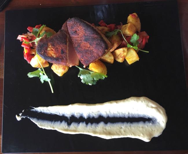 thala-review-5Port Douglas Eating: Thala Beach