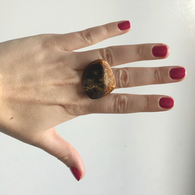February Favourite Finds 2017 | I Spy Plum Pie