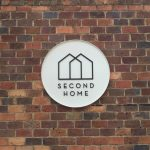 Review: Second Home, Eltham