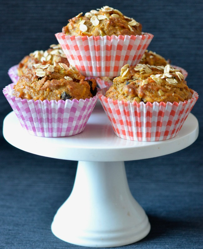 Sweet potato apple muffins   I Spy Plum Pie