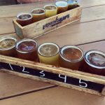 Port Douglas Eating: Hemingway's Brewery