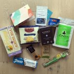 July GoodnessMe Box 2020 Review