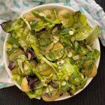 Recipe: Spring Potato Asparagus Salad