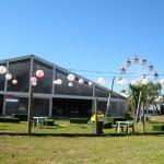 Weekend Adventures: Golden Plains Festival