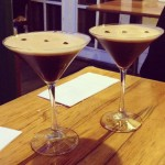 Review: Perfect Drop, Daylesford