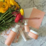 Spotlight On: Go-To Skincare