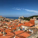 Croatia Exploring: Best Things to Do In Dubrovnik
