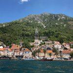 Montenegro Exploring: Kotor, Perast and Njegos Mausoleum