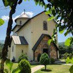 Montenegro Exploring: Ulcinj, Tara Canyon, Lake Skadar and more!