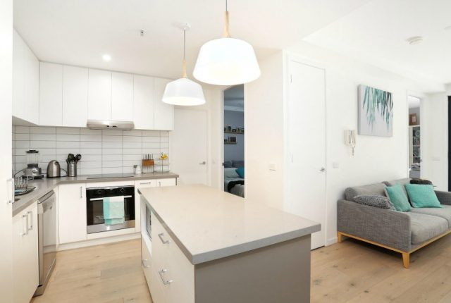 My Favourite Features of My Renovation | I Spy Plum Pie