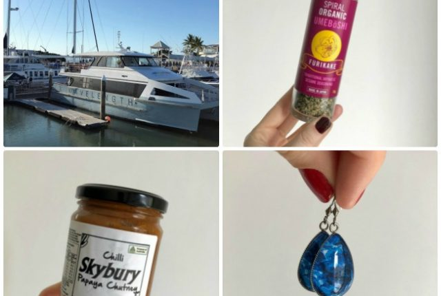 August Favourite Finds 2019 | I Spy Plum Pie