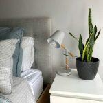 Tips for Sleeping Better In Quarantine