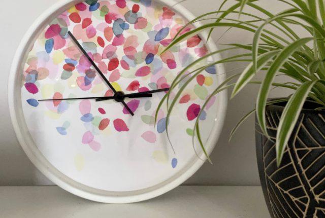 Unintentionally Wasting Time | I Spy Plum Pie